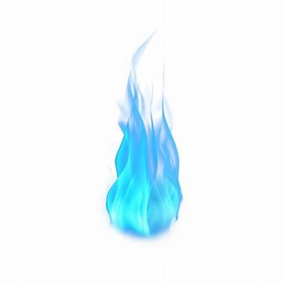 Flame Fire Transparent Flames Clipart Picsart Pngio