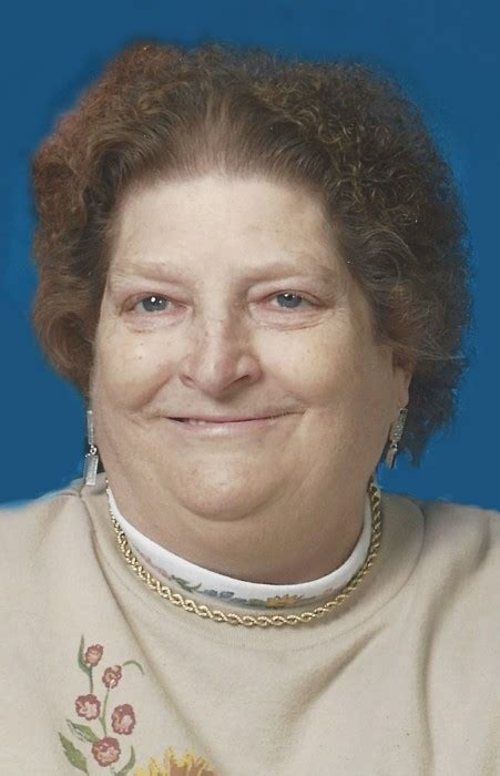 chafin funeral home obituary for bertha delphine chafin