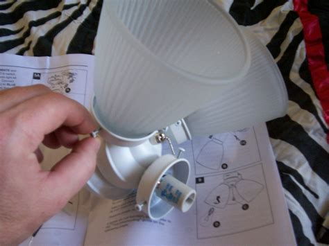 Ceiling Fan Installation Kit Pixballcom