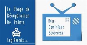 Recupération De Point : dominique bussereau fait un stage de r cup ration de points sur d8 legipermis ~ Medecine-chirurgie-esthetiques.com Avis de Voitures