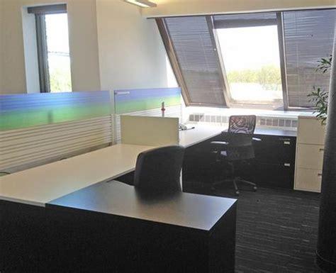 decoration bureau comment decorer son espace de travail