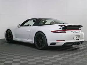 Porsche 911 Targa Gts : dealer inventory new 2017 porsche 911 targa 4 gts rennlist porsche discussion forums ~ Maxctalentgroup.com Avis de Voitures