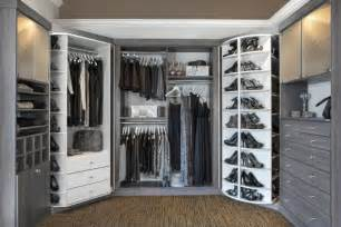 Rotating Closet Carousel by Begehbarer Kleiderschrank Selber Bauen 50 Schlafzimmer