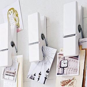 Regal Dekorativ Einrichten : home office einrichten vielseitig und dekorativ alles in ordnung pinterest buero ~ Eleganceandgraceweddings.com Haus und Dekorationen