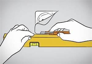 Wie Tapeziert Man : einfach raufaser tapezieren tipps und tricks von obi ~ Orissabook.com Haus und Dekorationen