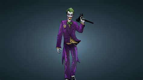 Joker Animated Hd Wallpaper - joker hd wallpaper hd