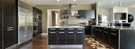 cost of cabinet refacing versus new cabinets new look kitchen cabinet refacing