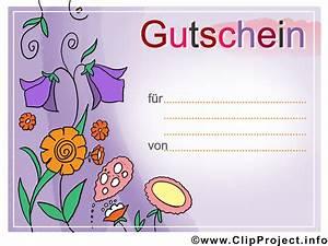 Gutschein Muster Geburtstag : gutschein vorlage ~ Markanthonyermac.com Haus und Dekorationen