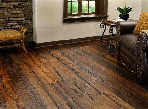 Castle Combe Flooring Bristol by Photo Gallery Castle Combe Hardwood Usfloors