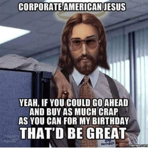 Jesus Birthday Meme - 25 best memes about walking dead jesus meme walking dead jesus memes