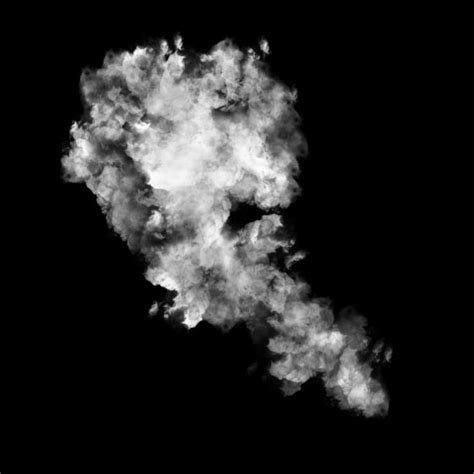 smoke png overlay effect png hd picsart photoshop