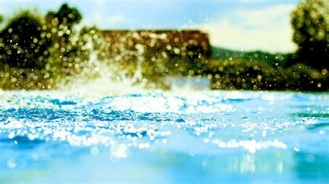 And Water Hd Wallpapers by 20 Lovely Hd Water Wallpapers