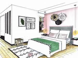 Dessin Intérieur Maison : dessiner interieur maison dessin interieur fort de france bain meteociel fort de france ligne ~ Preciouscoupons.com Idées de Décoration