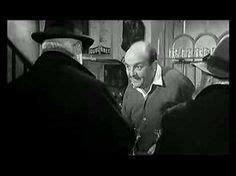 jean gabin vin le cave se rebiffe 1961 un film de gilles grangier avec