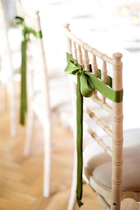 unique wedding reception ideas   budget simple