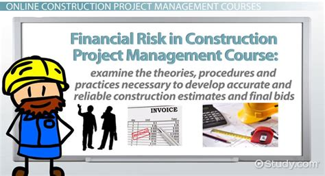Construction Project Management Online Courses  Online. Virtual Office Space New York. St Lawrence School Indianapolis. Public Seating Benches Is Nursing School Hard. What Does Erp Stand For In Manufacturing. Simba The King Lion Games The Dish Valparaiso. Free Ecommerce Website Hosting. Type 2 Diabetes Life Insurance. Simple Present Perfect Tense