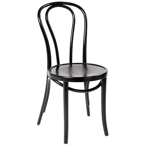genuine no 18 bentwood chair by michael thonet apex