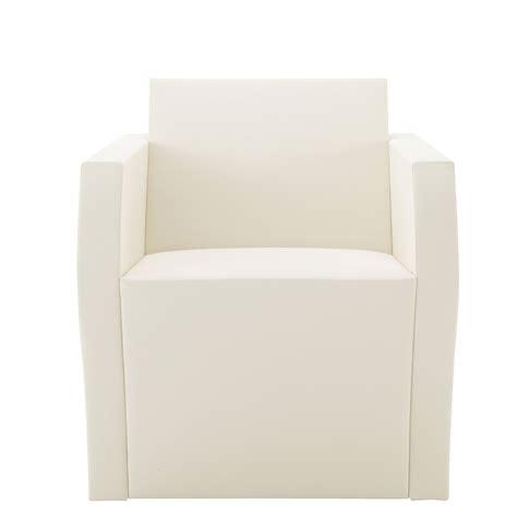 fauteuil flax ligne roset 100 fauteuil ligne roset ligne roset fauteuil flax ligne roset design philippe nigro