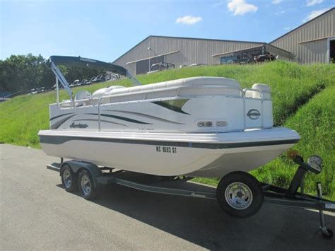 Deck Boat Seats For Sale by Swivel Boat Seat Boats For Sale