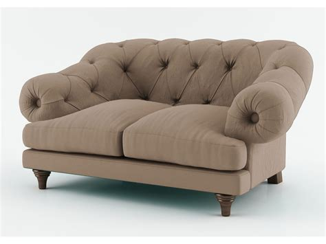 canape tissu taupe canapé tissu quot king quot 2 places taupe 85934 85942