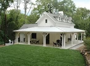 farm house designs small farmhouse plans on farmhouse plans gibson and small farm houses