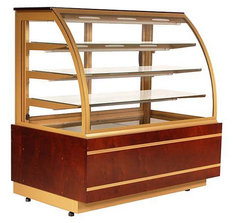 vitrines refrigerees tous les fournisseurs vitrine refrigeree magasin vitrine refrigeree