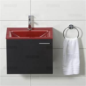 Möbel Für Gäste Wc : mini waschbecken f r g ste wc mit armatur das beste aus wohndesign und m bel inspiration ~ Indierocktalk.com Haus und Dekorationen