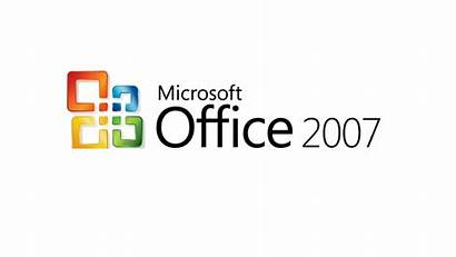 Microsoft Office 2007 Today Word Support Ends