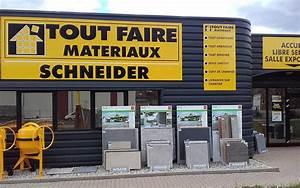 Catalogue Tout Faire Materiaux : tout faire mat riaux schneider 123 habitat ~ Dailycaller-alerts.com Idées de Décoration