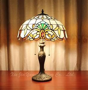Lampenschirme Für Tischlampen : online kaufen gro handel lampenschirme f r tischlampen aus china lampenschirme f r tischlampen ~ Whattoseeinmadrid.com Haus und Dekorationen