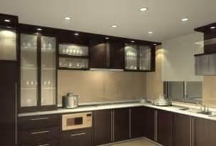 kitchen designs modular kitchen designs sleek kitchen beautiful indian modular kitchen designs you can 39 t ignore