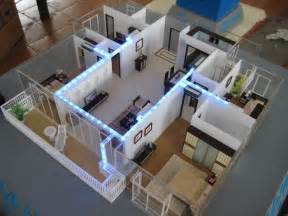 home build supplies model building materials architectural model scale model