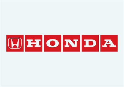 Honda Logo Free Live Stats Fernan Cars