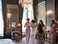 17 Best images about Elegant Bedrooms on Pinterest | Ralph ...
