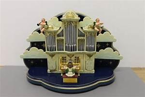 Antik Zentrum Essen : art 333 original erzgebirge figur hubrig 251h0022 ~ A.2002-acura-tl-radio.info Haus und Dekorationen