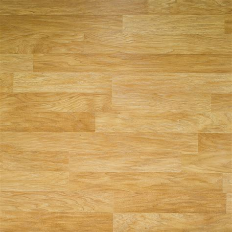What's The Best Flooring Color For Your Home?   Quick?Step