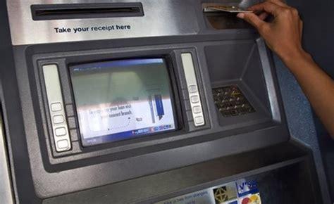 banks are still using versions of windows