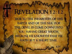 Bible Quotes Re... Dragon Bible Quotes