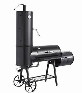 Monolith Grill Erfahrungen : grill kaufen churrasco grill kaufen backburner grill nachr sten grills bei grill more grill ~ Orissabook.com Haus und Dekorationen