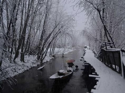 enjoy  snow  india conde nast traveller india