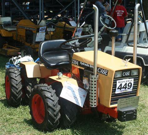 images  ingersoll tractors  pinterest