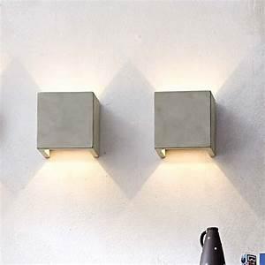 Lampen Flur Treppenhaus : herrlich lampen flur treppenhaus lichtplanung f r den wohnungseingang in bestem licht cheap ~ Sanjose-hotels-ca.com Haus und Dekorationen