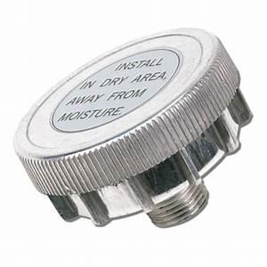 Direct Inlet Air Filter Assemblies