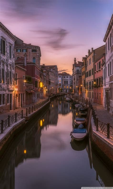 venice italy desktop wallpapers top  venice italy