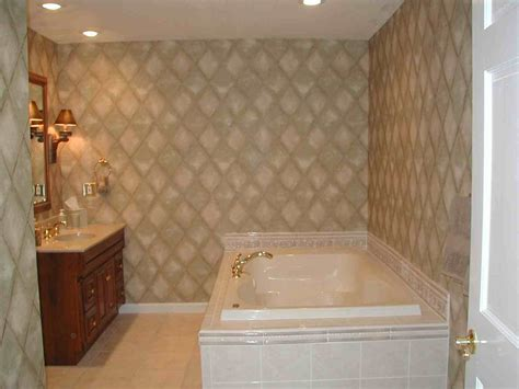 bathroom tile designs pictures 25 wonderful large glass bathroom tiles