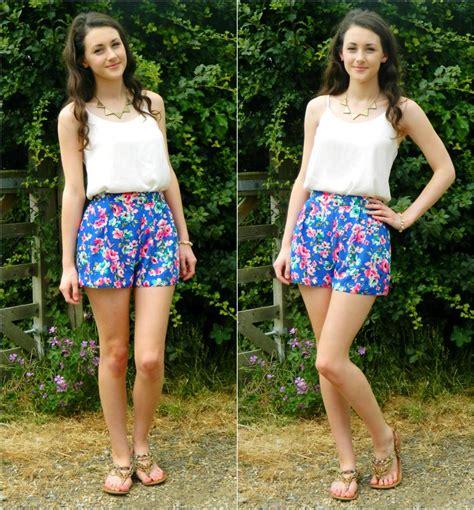 Belle-amie | Beauty Fashion u0026 Lifestyle Blog June 2014
