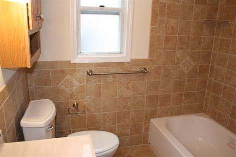 Badezimmer Wand by Nest Homes Construction Floor And Wall Tile Designs