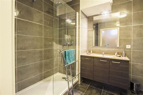 location appartement meubl 233 boulevard de grenelle ref 11209