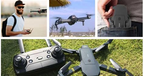 drone  pro specifications specs top  gadgets