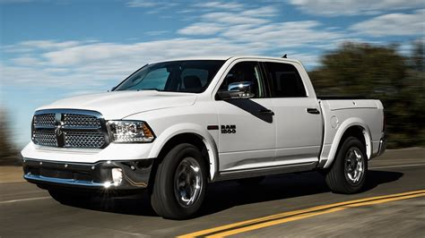 2018 Dodge Ram 1500 Engine and Price   NoorCars.com